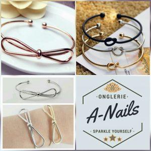 Bracelets originaux a - Bracelets bresiliens originaux ...